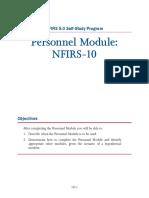 nfirs_module_10_personnel.pdf