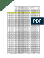 4 inches chb.pdf