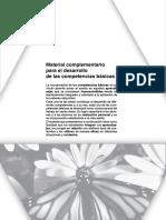 220228450-Material-Complementario-Anaya-Naturales-1º-Eso-Con-Soluciones.pdf