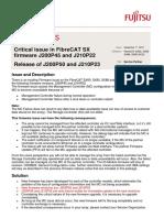 readme2st.pdf