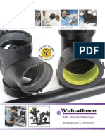 vulcathenetechnical.pdf