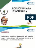 INTRODUCCION FT.pptx