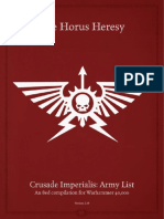Crusade Imperialis for 8th d.pdf