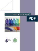 Plastic Products.pdf