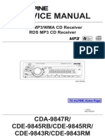 Alpine-CDA9847_CDE9843_9845 carradio.pdf
