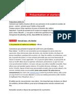 Déroulé ateliers expression(3)(1)