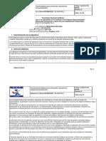 Tecnm Ac Po 003 02instrumentacion Didactica Matemáticas Discretas