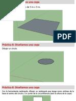 practica_1-creamos_una_copa.pptx