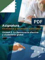 CDS_unidad3.pdf