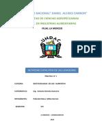 ACTIVIDAD  CATALITICA DE LAS LEVADURAS.docx
