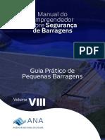 GuiaPraticoDePequenasBarragens.PDF