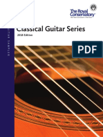 classical-guitar-sampler_2018.pdf