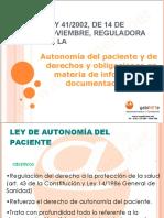 109225509-Resumen-LEY-41-2002.pdf
