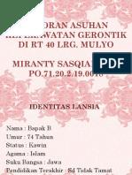 SEMINAR KASUS GERONTIK.pptx