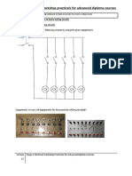 Stage_1_Electrical_workshop_practicals_for_advanced_diploma_students_Version_1[1].pdf