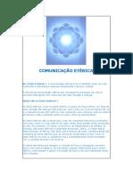 01 COMUNICAÇÃO ETÉRICA