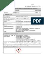Fispq - Propiconazole Nortox