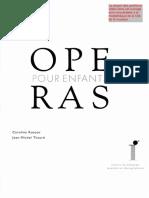 operas-pour-enfants.pdf