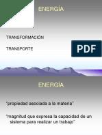 ENERGÍA,+..