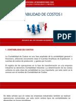 Contab Costos Primera Unidad 18.09.2019 (1)