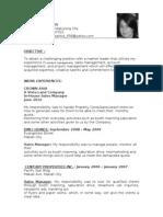 resume... (1)[1]
