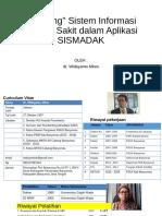 Bridging SIRS DENGAN SISMADAK.pdf