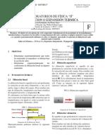 dilatacion2