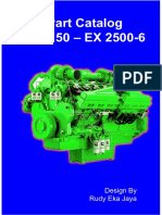 Part Catalog QSK50 EX2500.pdf