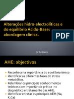 AHE_Rui Branco.pdf