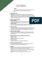 CLASES RECICLAJE Alumnos.pdf