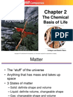 Chapter 2 - The Chemical Basis of Life.ppt