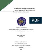 148613099.pdf
