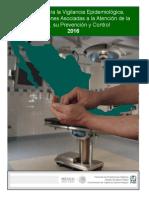 Breviario Para La VE Prevencion y Control de IAAS 2016-1[2248]