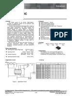 bm1p065fj-e.pdf
