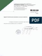 lista idonei ammissioni corso pre accademico per a.a. 2018-2019.pdf