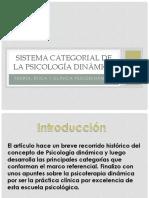Sistema categorial de la psicología dinámica.pptx