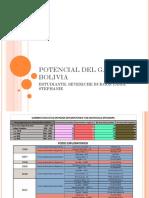 POTENCIAL DEL GAS EN BOLIVIA-1.pptx