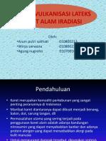 Makalah Teknik Kimia Lateks.pdf