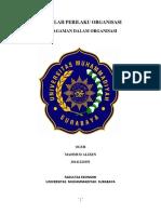 MAKALAH_PERILAKU_ORGANISASI.docx