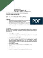 contabilidadsociedadesienc-20141