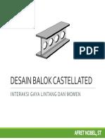 desainbalokcastellated-afretnobel-160530064507.pdf