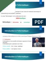 informatique cours - Copie.pptx