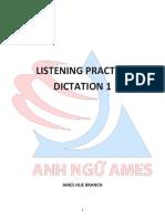 Listening Practice through Dictation 1.docx