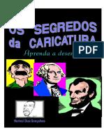 236838149-Os-Segredos-Da-Caricatura.pdf