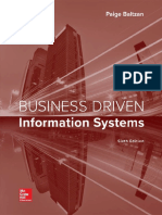 Paige-Baltzan-Business-Driven-Information-Systems-McGraw-Hill-2019-4.pdf
