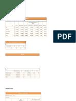 tugas spps farmakologi.docx