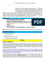CFE_102_-_revised_Module28229.docx3FAWSAccessKeyId3DAKIAJL2YKQD4VUAFRMRQ26Ex.pdf