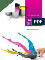 Guia_Rapido_de_Producao_Grafica.pdf