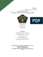 CBD GEDS (NIKMAH_30101507524)