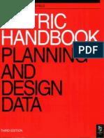 179150978-36835343-Metric-Handbook-Planning-and-Design-Data-pdf.pdf